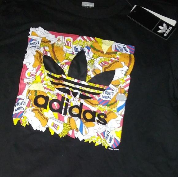7ebd5dbf adidas Shirts   Shirt Beavis Butthead   Poshmark